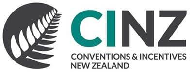 CINZ Logo 400px