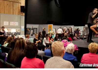 Carterton Bridal Expo 1 1024 499