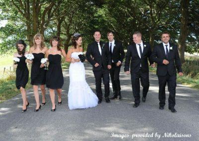 Dana Lee Wedding 2 1024 731