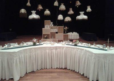 Head Table West Wedding 1024 768