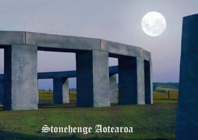Stonehenge4 1024 575