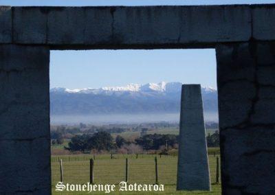 Stonehenge 3 1024 575
