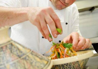 Zest Food Tours 538 768