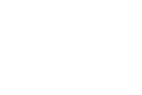 Conferences And Events Centred1