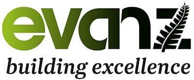 Evanz Logo 400px