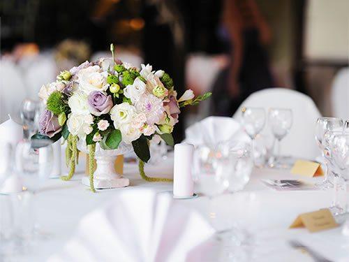 Wedding Ven2