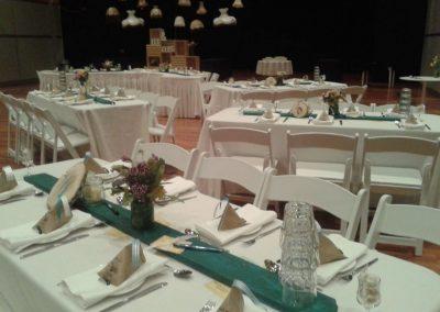 Wests Wedding 1024 768