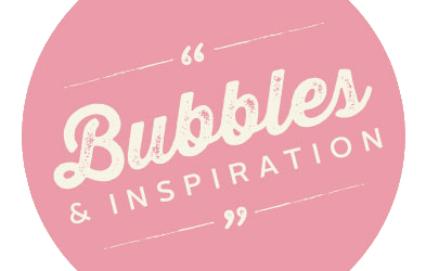 Bubbles & Inspiration: Lilia Tarawa – Monday 12th March, 7pm