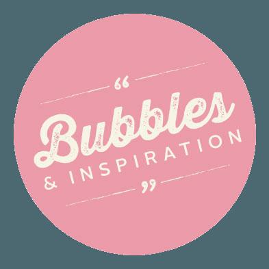 Bubbles & Inspiration: Lilia Tarawa – Monday 12th March, 7pm