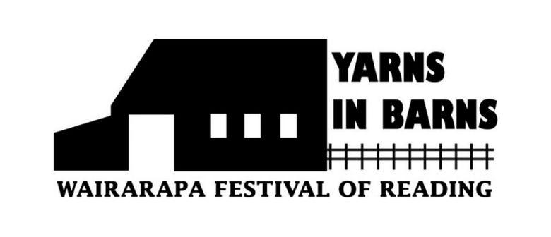 Yarns in Barns Friday 8 June 2018 7:30pm – 9:00pm