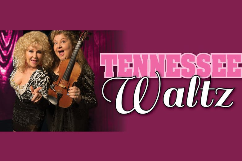Operatunity Presents: Tennessee Waltz – Friday 28 September 2018 11:00am – 1:00pm