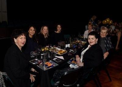 20180721 Oversew Fashion Awards 080