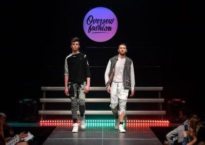 20180721 Oversew Fashion Awards 105