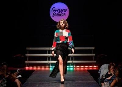 20180721 Oversew Fashion Awards 110