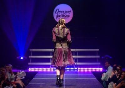 20180721 Oversew Fashion Awards 152