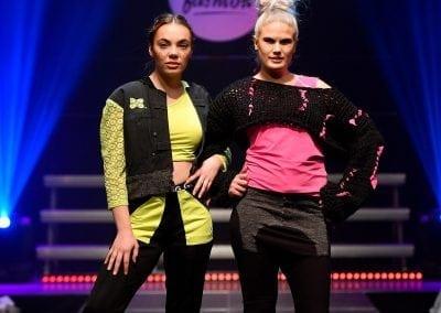 20180721 Oversew Fashion Awards 217