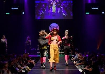 20180721 Oversew Fashion Awards 233