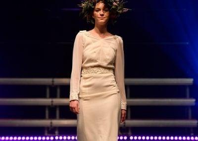 20180721 Oversew Fashion Awards 280
