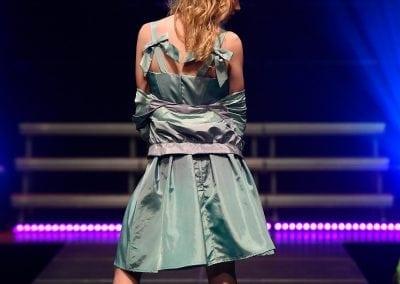 20180721 Oversew Fashion Awards 285