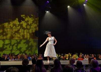 20180721 Oversew Fashion Awards 299