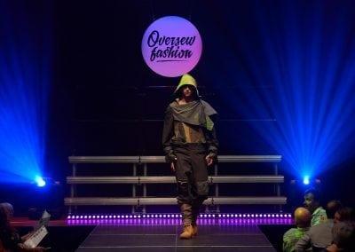 20180721 Oversew Fashion Awards 302