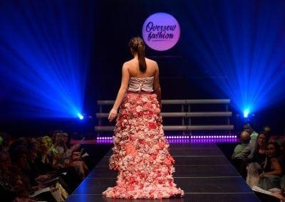 20180721 Oversew Fashion Awards 308
