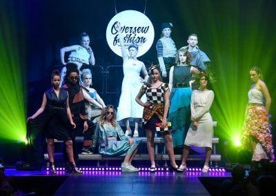 20180721 Oversew Fashion Awards 315