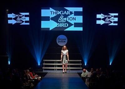 20180721 Oversew Fashion Awards 317