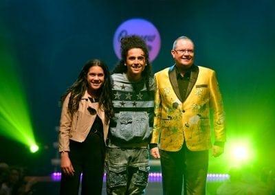 20180721 Oversew Fashion Awards 368