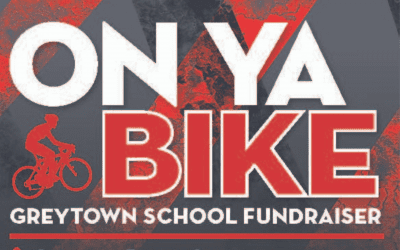 On Ya Bike – Saturday 18 May, 6.30pm