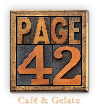 Page 42 Logo Homepage